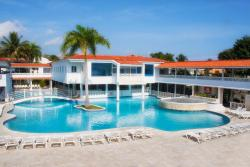 Beach House Playa Dorada by Faranda Hotels