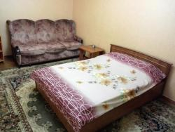 Comfort Apartment on Masrhala Hrechka