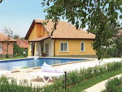 Holiday home Bryastovec Sunny Hills Villas