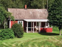 Studio Holiday Home in Tolg