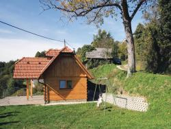 Holiday home Otocec 45