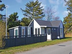 Holiday home Fanø 4