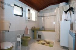 noclegi Donji Rukavac Apartment Eva