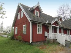 Holiday home Kristianstad 26