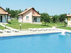 Holiday home Bryastovec Sunivest