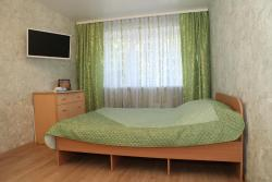 Apartment bulvar Pobedy 20