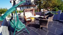 noclegi Mielno Apartamenty na pięterku