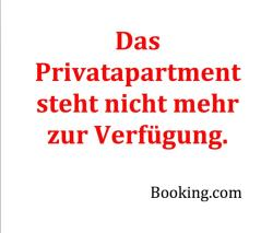 Private Apartment Klostergang (3966)