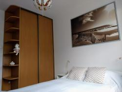 noclegi Gdańsk Apartament Lastadia nad Starą Motławą