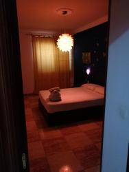 Two Rooms San Isidro