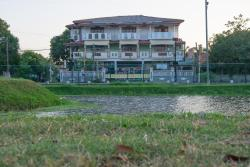 Aradhana Lake View Residance