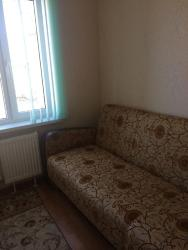 Guest House on Piketnyy per. 24а
