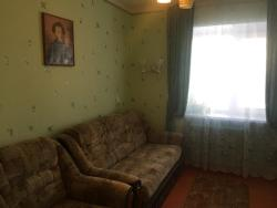 Galina`s Apartament