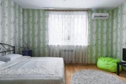 Apartment Na Skachkova