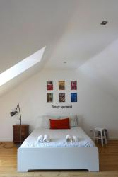 In2Lisbon - Vacation Rentals