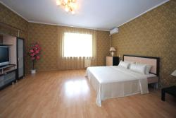Komfort Apartment Na Shorsa 8B