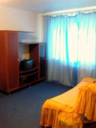 Apartment Nansena 68