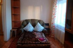 Apartment Nansena 66