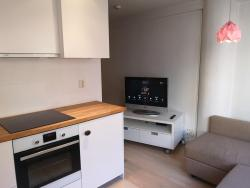 Mainou´s Studio Apartments