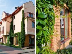 Apartament Bea Gołdap