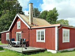 Two-Bedroom Holiday home in Strängnäs 1