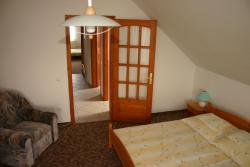 Abigel Thermal Apartman