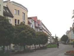 5A Hotel Services Koszalin