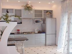Ok Apartments near Palace Sporta - Kiev