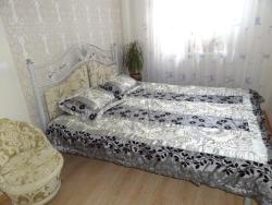 Kislovodsk Guests House