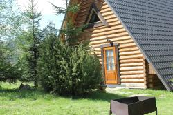 Oryavchik Country House