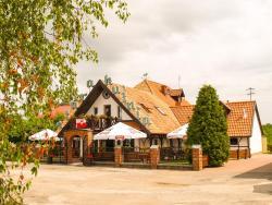 Hotel Stara Kuźnia Węgorzewo