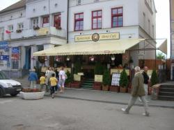 Apartamenty Porto Mikołajki