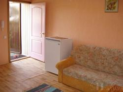 Samara Cottages Usadba 73