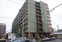 Aparthotel The Cluj Horizon Iulius Mall