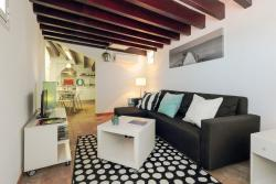 Palma de Mallorca Apartment