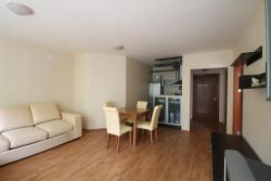 Apartment Arendoo in complex Iglika