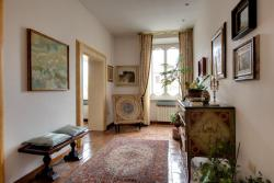 San Francesco 9 B&B