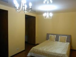Apartment Lenina 40