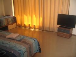 Guest House Ganevi