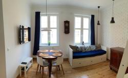 Apartment Sopot I