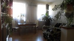 Apartment Nevskiy Prospect
