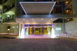 Smartline Madara Hotel - All Inclusive