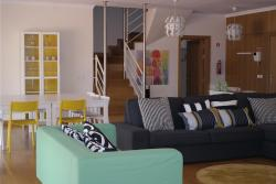 Cozy Apartment Downtown - Funchal - Madeira