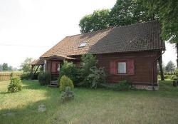 Apartamenty Pod Lipami Junoszyno