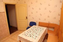 Apartment Na Lenina 38