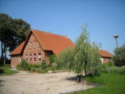 Apartament Miłośnik Gołdap