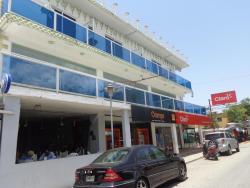RIG Hotel Plaza Venecia