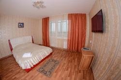 Apartments Arbat 25-1
