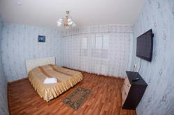 Apartments Arbat 26-1
