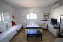 Torreon Sol Apartment